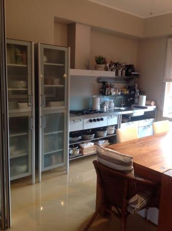 Appartamento in Vendita a Arezzo Semicentro: 4 locali, 85 mq