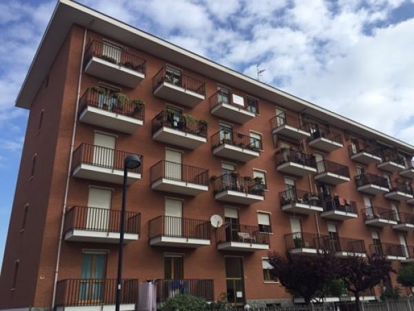 Magazzino in vendita a Bra, 2 locali, prezzo € 195.000 | Cambio Casa.it