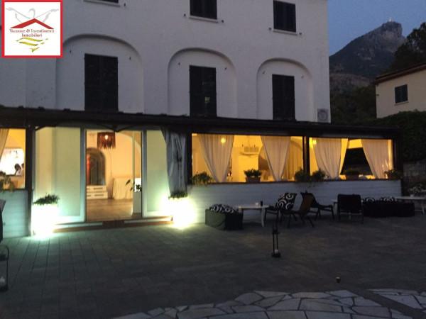 Loft / Openspace in vendita a Maratea, 3 locali, prezzo € 580.000 | Cambio Casa.it