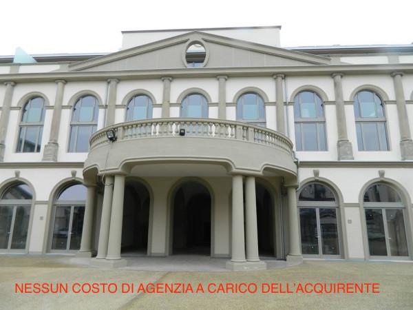 Appartamento in vendita a Firenze, 3 locali, zona Zona: 3 . Il Lippi, Novoli, Barsanti, Firenze Nord, Firenze Nova, prezzo € 295.000   Cambio Casa.it