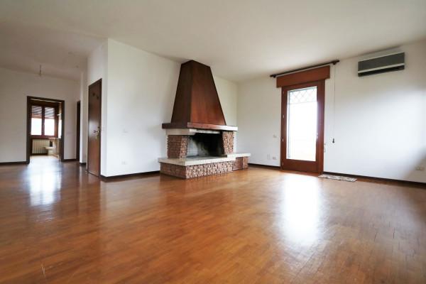 Appartamento in affitto a Nanto, 4 locali, prezzo € 480 | Cambio Casa.it
