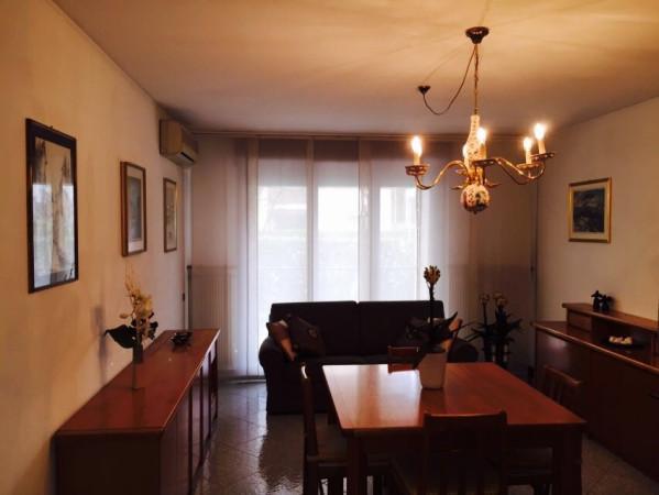 Appartamento in vendita a Pordenone, 4 locali, prezzo € 139.000 | Cambio Casa.it