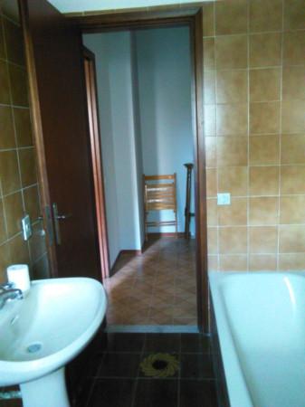 Bilocale Palermo Via Andrea Cesalpino 10