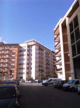 Bilocale Palermo Via Andrea Cesalpino 2