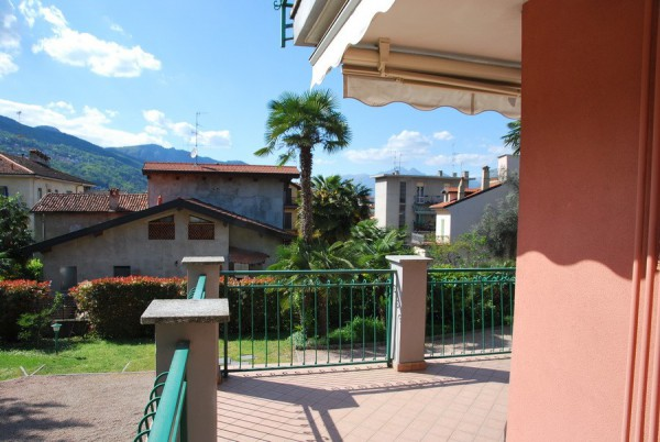 Bilocale Stresa Via Al Castello 13