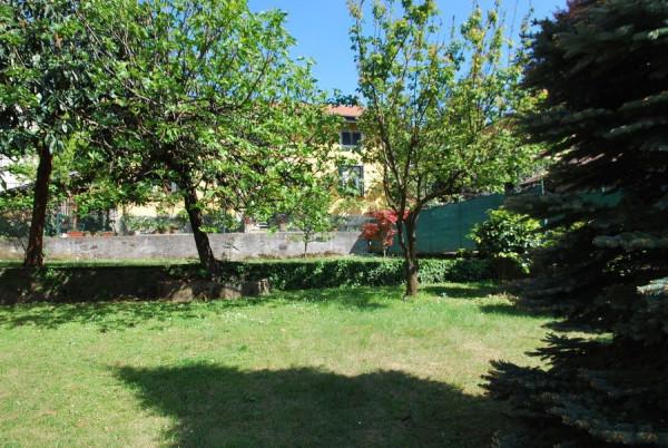 Bilocale Stresa Via Al Castello 4
