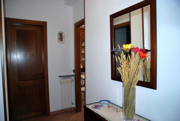 Bilocale Stresa Via Al Castello 5