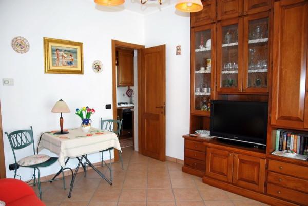 Bilocale Stresa Via Al Castello 6