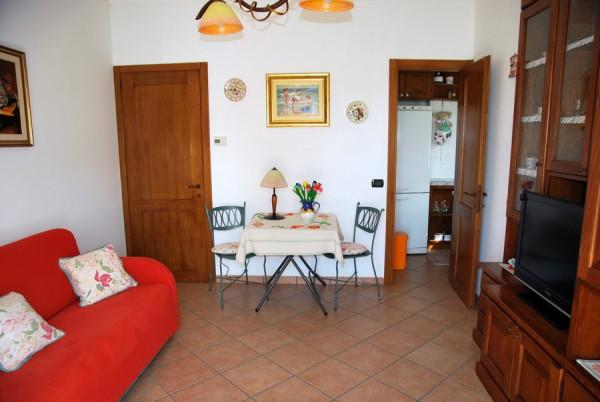 Bilocale Stresa Via Al Castello 7