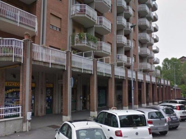 Negozio / Locale in vendita a Torino, 5 locali, zona Zona: 12 . Barca-Bertolla, Falchera, Barriera Milano, Corso Regio Parco, Rebaudengo, prezzo € 52.000 | Cambio Casa.it