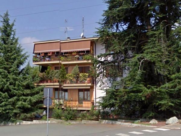 Appartamento in vendita a Pino Torinese, 3 locali, prezzo € 75.000 | Cambio Casa.it