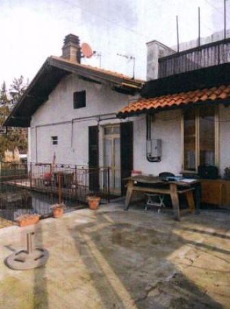 Appartamento in vendita a Chiusa di San Michele, 5 locali, prezzo € 48.000 | Cambio Casa.it