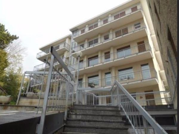 Appartamento in vendita a Rivoli, 6 locali, prezzo € 235.000 | Cambio Casa.it