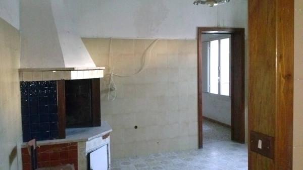 Appartamento in vendita a Copertino, 5 locali, prezzo € 45.000 | Cambio Casa.it