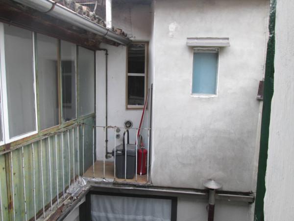 Bilocale Parma Via Massimo D'azeglio 11