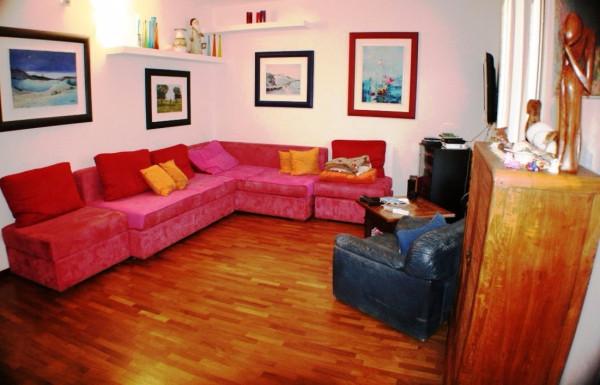 Villa a Schiera in vendita a Lizzanello, 5 locali, prezzo € 195.000 | Cambio Casa.it