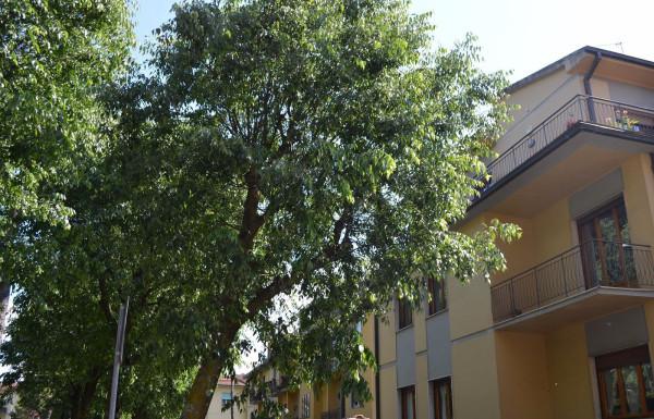 Appartamento in vendita a Scandicci, 5 locali, prezzo € 318.000 | Cambio Casa.it