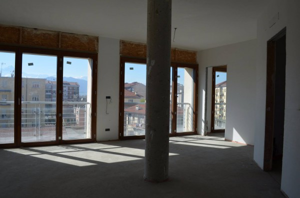 Bilocale Saluzzo Corso Xxvii Aprile 6