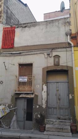 Bilocale Altamura Via Dei Mille 2