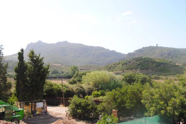 Bilocale Valledoria Via Ampurias 3