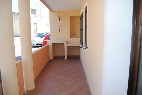 Bilocale Valledoria Via Ampurias 5