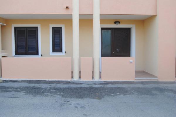 Bilocale Valledoria Via Ampurias 7