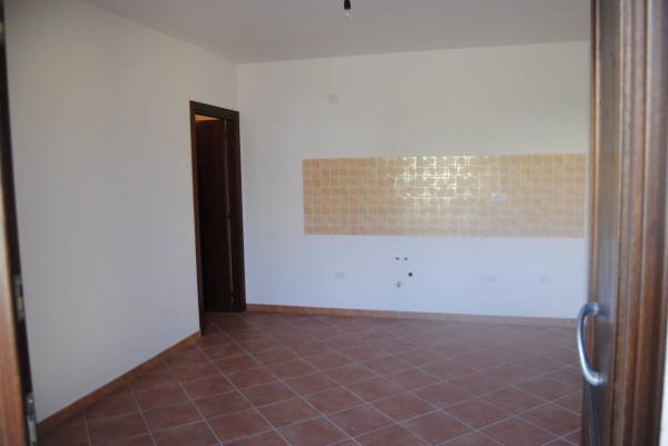 Bilocale Valledoria Via Ampurias 8