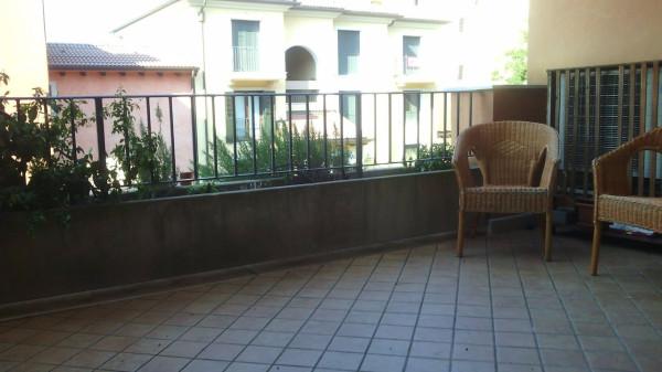 Appartamento in vendita a Trieste, 2 locali, prezzo € 125.000 | Cambio Casa.it