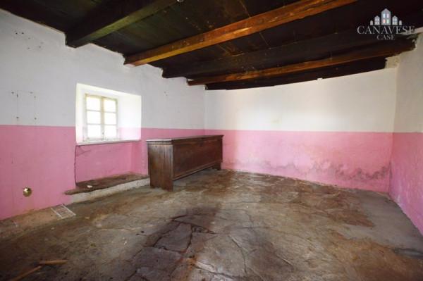 Bilocale Castelnuovo Nigra Sp61 8