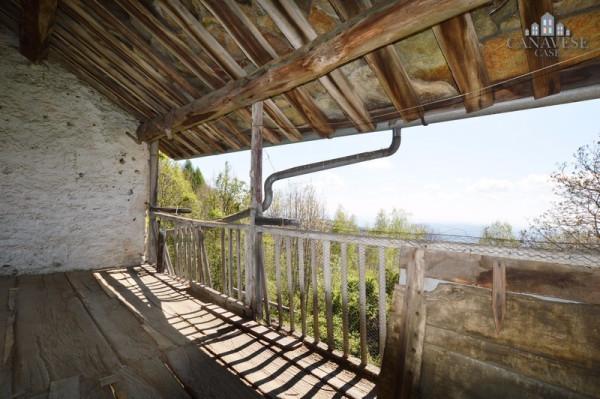 Bilocale Castelnuovo Nigra Sp61 9