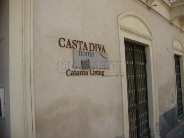Bilocale Catania Via Giovanni Di Prima 9