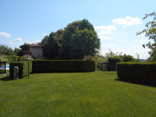 Bilocale Calvagese della Riviera Via Montegrappa 3