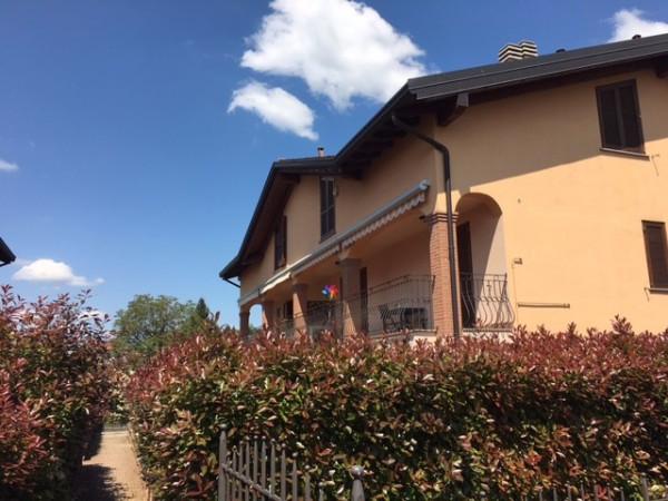 Appartamento in vendita a Villa Guardia, 1 locali, prezzo € 128.000 | Cambio Casa.it