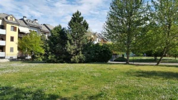 Appartamento in vendita a Settala, 3 locali, prezzo € 148.000   Cambio Casa.it