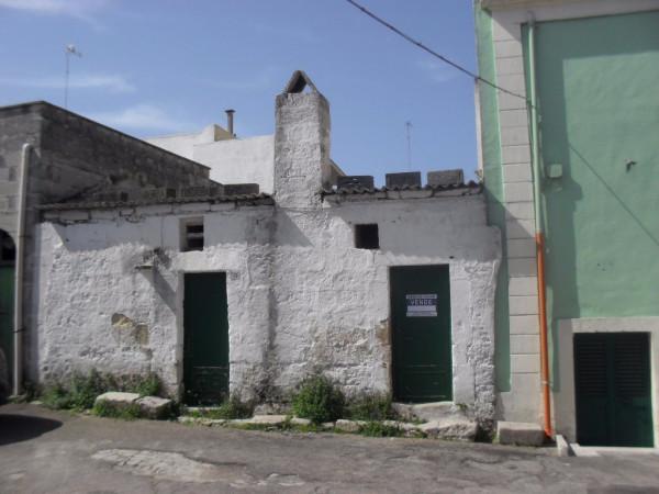 Bilocale Botrugno Via Giuseppe Mazzini 1