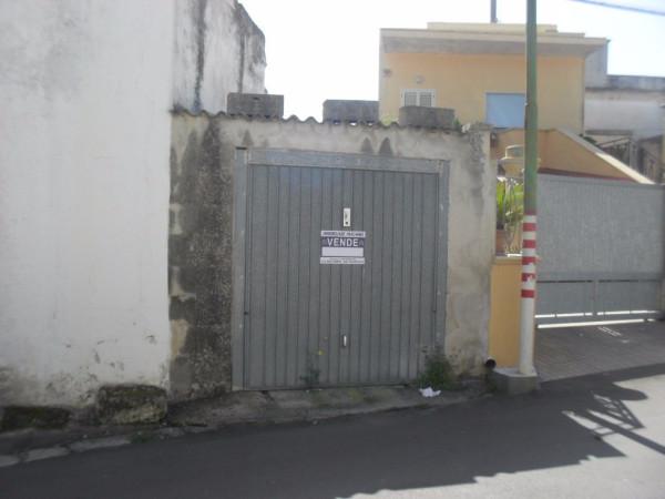 Bilocale Botrugno Via Giuseppe Mazzini 3