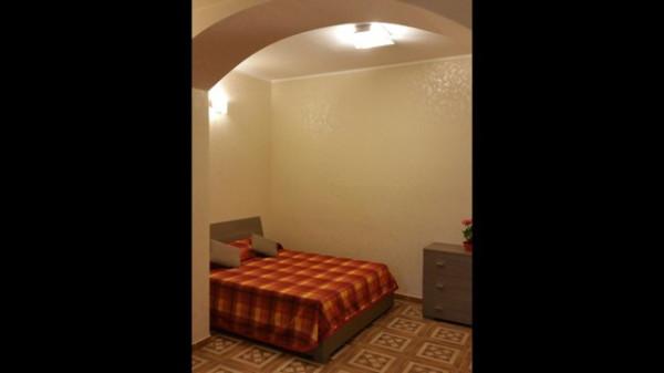 Bilocale Palermo Via Del Celso 3