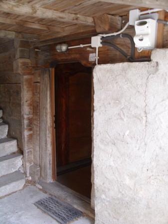 Bilocale Alagna Valsesia Via Miniere 2