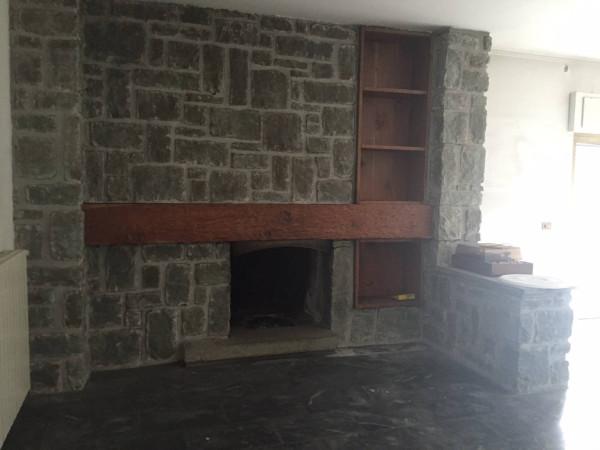 Villa in vendita a Morbegno, 6 locali, prezzo € 365.000 | Cambio Casa.it