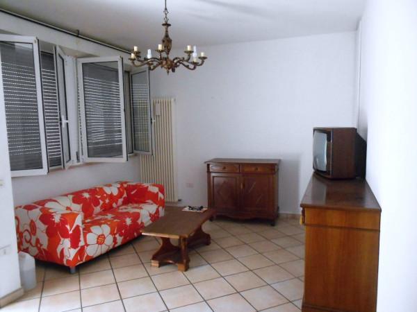 Appartamento in vendita a Forlimpopoli, 3 locali, prezzo € 122.000 | Cambio Casa.it