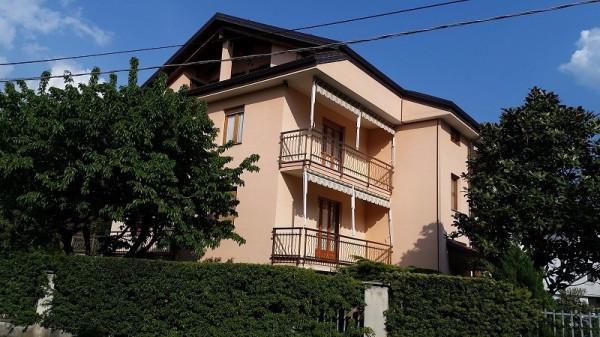 Appartamento  in Affitto a Villar Focchiardo