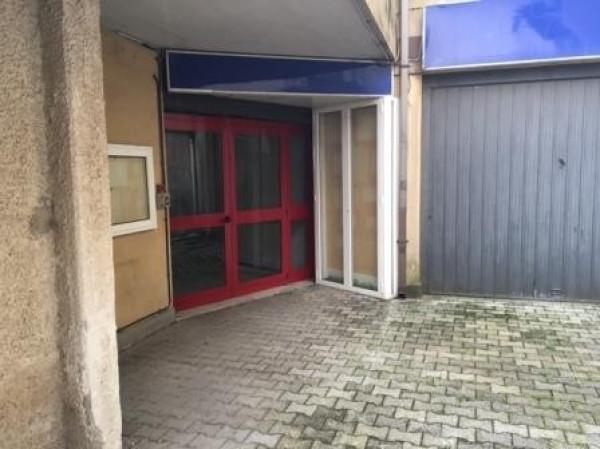 negozio Affitto Lanuvio