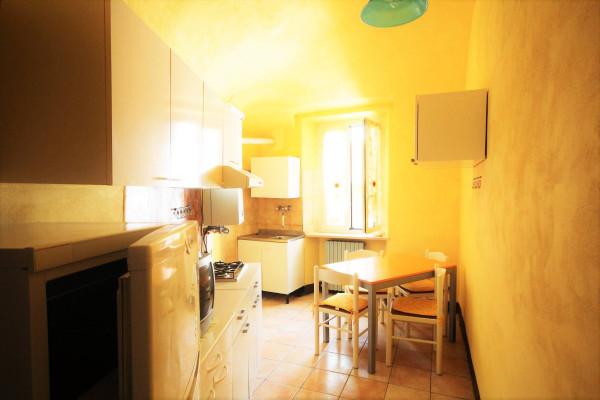 Appartamento in affitto a cuneo via alba for Affitto cuneo arredato