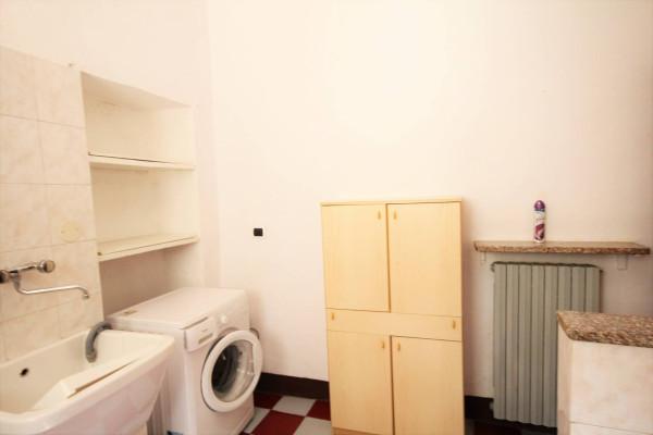 Bilocale Cuneo Via Alba 9