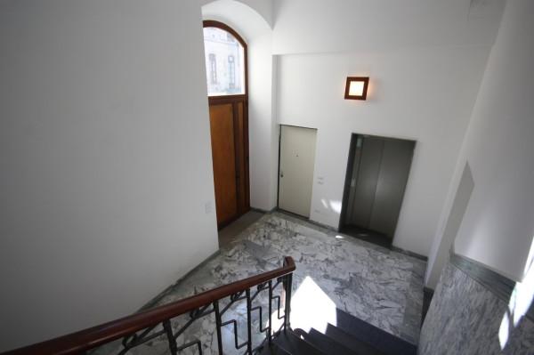 Bilocale Lucca Piazzale Giuseppe Verdi 2