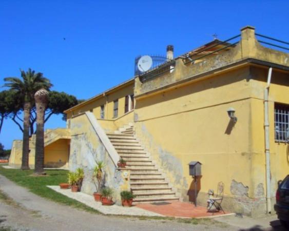 Attività / Licenza in vendita a Orbetello, 6 locali, prezzo € 2.200.000 | Cambio Casa.it