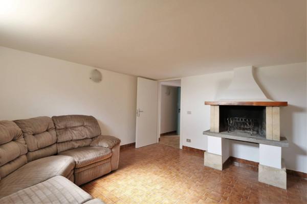 Appartamento in affitto a Nanto, 2 locali, prezzo € 530 | Cambio Casa.it