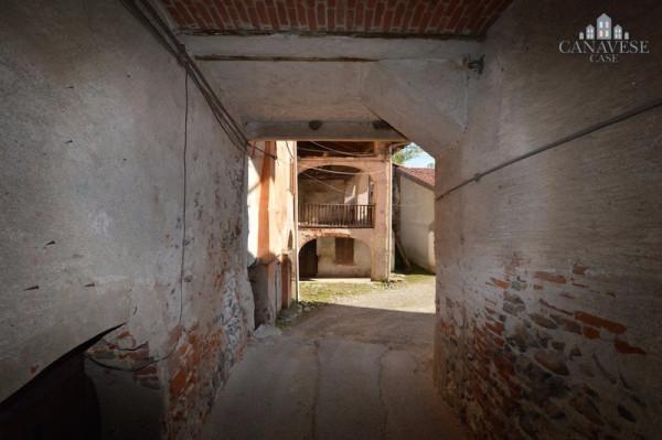 Bilocale Colleretto Giacosa Via Umberto I 4
