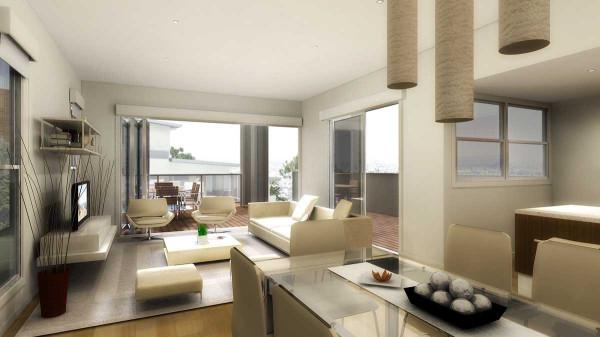 Terreno Edificabile Residenziale in vendita a San Giovanni Lupatoto, 9999 locali, prezzo € 600.000 | Cambio Casa.it