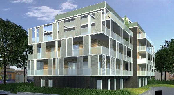 Terreno Edificabile Residenziale in vendita a Verona, 9999 locali, zona Zona: 5 . Quinzano - Pindemonte - Ponte Crencano - Valdonega - Avesa , prezzo € 480.000 | Cambio Casa.it